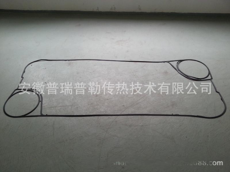 供应TRANTER传特 GX145 胶粘板式换热器密封垫片
