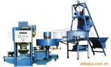 供應優質高強模壓水泥瓦模具