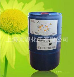 纺织涂料油墨皮革水性手感剂