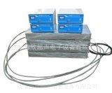 超声波振板 嵌入式超声波 多功能灵活应用 山东鑫欣