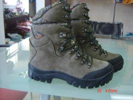 防水登山鞋-P08783