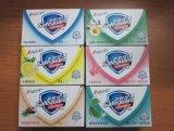 供應廣州AAA舒膚佳香皂廠家直銷,品牌香皂批發