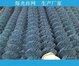 全国供应编织勾花网 厂家直销优质勾花网