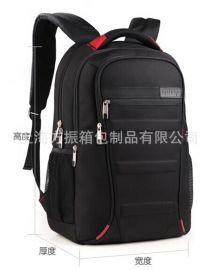 供应商务电脑双肩背包,公文包,可加印logo,欢迎订购