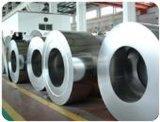 厂家直销430不锈铁精密钢带-410不锈铁分条带-409不锈铁制管料