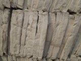 泡沫石棉的优点及产品介绍 复合硅酸盐板