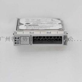 SUN 540-7869 390-0451-03 300GB 10K SAS伺服器 硬碟
