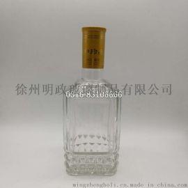 酱菜玻璃瓶,**玻璃酒瓶,玻璃油瓶,大口玻璃瓶