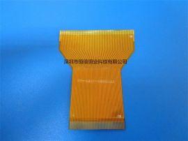 苏州定制FPC医疗设备排线生产厂家