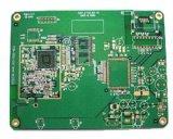 PCB电路板 (2)