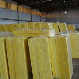 供西宁石棉制品和青海玻璃丝棉生产