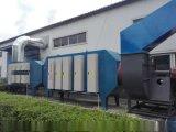 專業生產靜電除霧裝置、膠南等離子廢氣處理、油煙淨化處理、除油除霧裝置