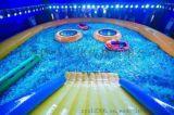 儿童乐园租赁 鲸鱼岛出租 海洋球乐园 乐高积木王国