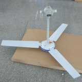 防爆吊風扇 BFC-1200/0.08KW防爆風扇 BFC系列屋頂防爆吊風扇