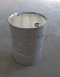 专业生产销售**橡胶塑料助剂T511,抗氧剂702