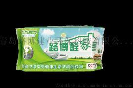 醛  活性炭 保护家人健康