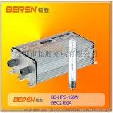 BSN250W钠灯镇流器节能220V250W高压钠电子镇流器