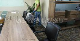 蛇口地毯清洗_办公室地毯清洗_蛇口地毯清洗公司