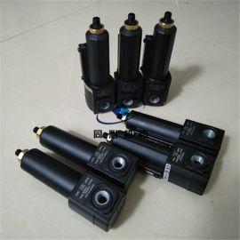 寿力02250112-032管道过滤器