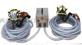 哪里有卖双人长管呼吸器13891913067