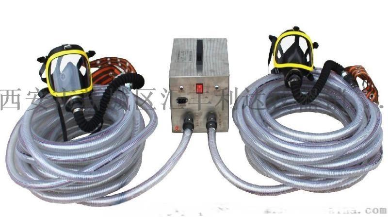 哪里有 双人长管呼吸器13891913067