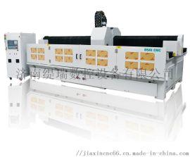 济南嘉信JX-3015石材台面加工设备