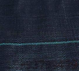 工程防渗反滤排水隔离用编织布德州正宇塑编土工布