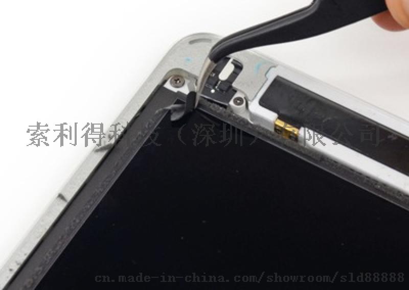 现货销售SDC系列导电布SDC50