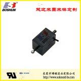 充電槍電磁鎖BS-0521N-51