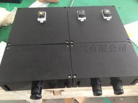 防水防腐配电箱防护IP65防腐WF2