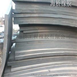 南充市聚乙烯闭孔嵌缝填缝接缝泡沫板厂家现货供应