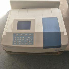 上海精科UV765二手紫外可见分光光度计