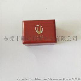 厂家直销木制戒指包装盒吊坠盒耳钉盒各种饰品包装盒