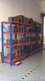 重型仓库模具货架-深圳货架厂家