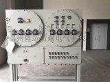 浙江XL-21動力櫃改裝防爆動力櫃