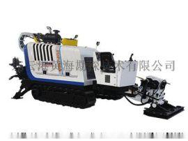 黄海机械FDP-45A非开挖水平定向钻机