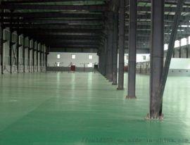 金刚砂耐磨地坪做法沈阳耐磨料厂家免费指导