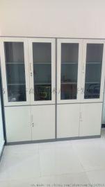 供应新疆科美捷器械文件柜厂家