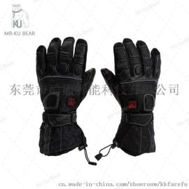 宁夏电暖电热服装/新疆电暖电热服装