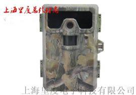 欧尼卡AM-999新款监测相机-上海里度电子
