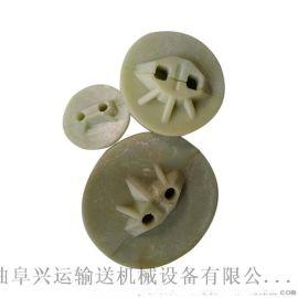 耐高温盘片厂家推荐 耐磨耐腐蚀工程塑料