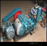 山东济南卧式泥浆泵工程泥浆泵电动泥浆泵价位