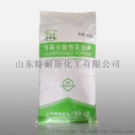 玻化砖粘结剂  国产特耐斯牌可再分散乳胶粉