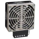 帶風扇加熱器(JRQ-F-B)