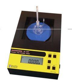 粉体真密度测试仪(QL-120T)