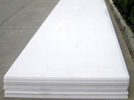 安装煤仓衬板超高分子量聚乙烯滑板料斗滑板