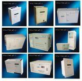 UP5-N100微型直流電源