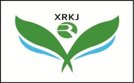 水性手感剂(XR-   )