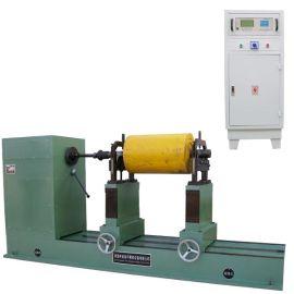 万向联轴节传动平衡机(HYW-1000型)