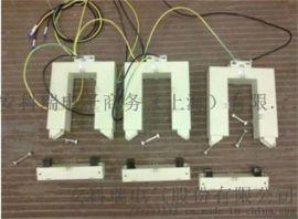 开启式电流互感器改造项目专用 AKH-0.66K 30*20 300/5